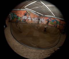 Pista do Melao (ak.gustavo) Tags: brasil sopaulo skate pista 2010 melo sopaulo pontodecriao gustavomaciel melo pontodecriao