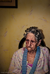 When mothers lose daughters (alan shapiro photography) Tags: portrait grandmother despair aging sorrow greatgrandmother bubbe 2010 alanshapiro ashapiro515 alanshapirophotography wwwalanwshapiroblogspotcom 2010alanshapirophotography