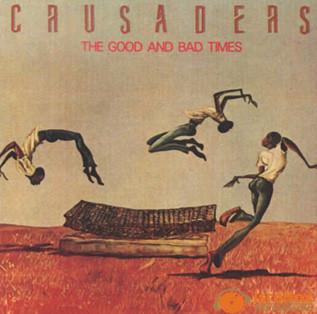 crusaders_1986