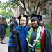2010 Soc and Justice Commencement1387