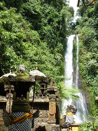Bali-Gilimanuk-Lovina (162)