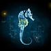 original - hippocampe