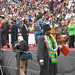 2010 Soc and Justice Commencement1395