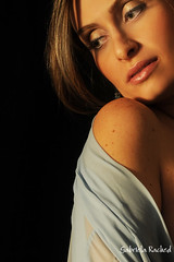 the perfect light ----------*---- (Gabi Rached) Tags: bestportraitsaoi