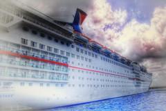 Cruiseliner II