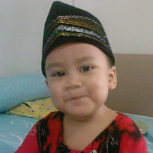 M Zafran