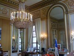 Palais Royal - 42