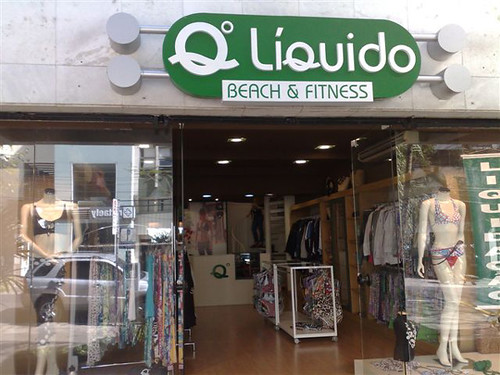 lojas liquido sp
