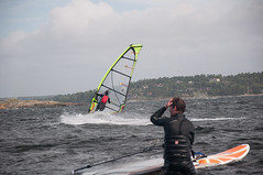 20100821-DSC_0026 (selvestad) Tags: stig windsurf larkollen