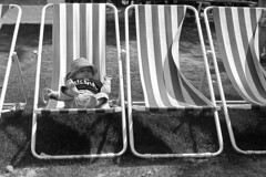 aout037 (remille) Tags: summer france minolta 150 rodinal t remi pyrnes panf x500