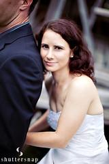 Alizah (Sam@Shuttersnap) Tags: weddingphotography weddingphotographers canonef50mmf12lusm samanthatownsend shuttersnap