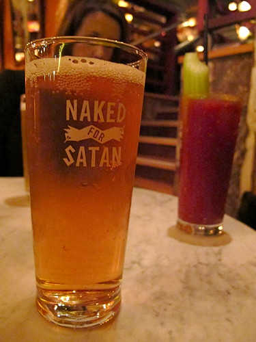 Bulmers 'A Naked Twist' cider