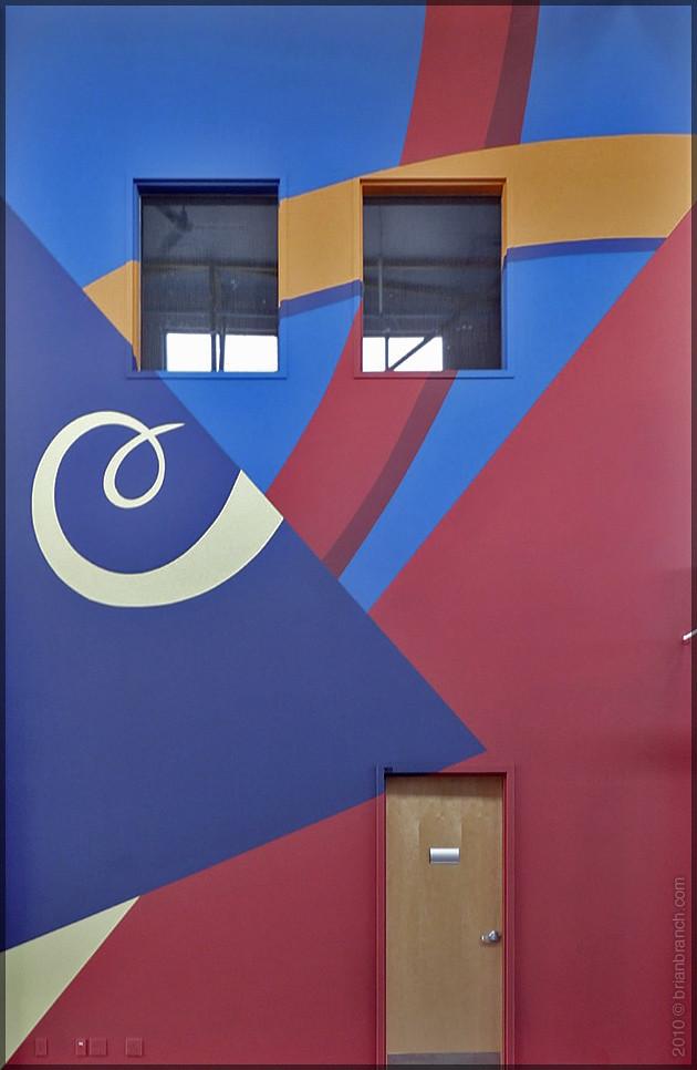 P1110755_centre_des_arts_dieppe