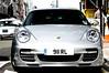 Turbo S (Jan G. Photography) Tags: summer london pentax 911 s turbo porsche 2010 jayjay mkii 997 carspotting k20d exoticsonroadcom