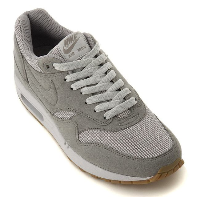 nike-air-max-1-grey-5