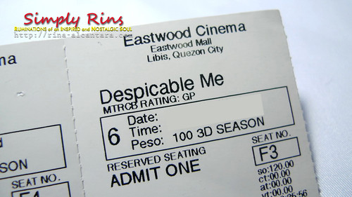 Eastwood Season Pass 05