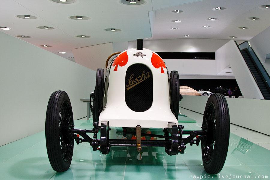 Porsche_museum123