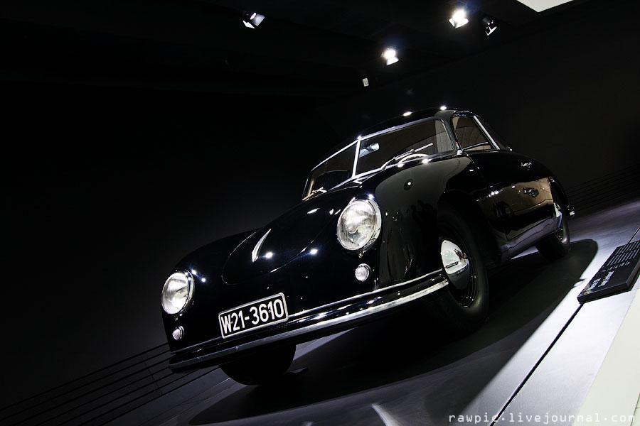 Porsche_museum018