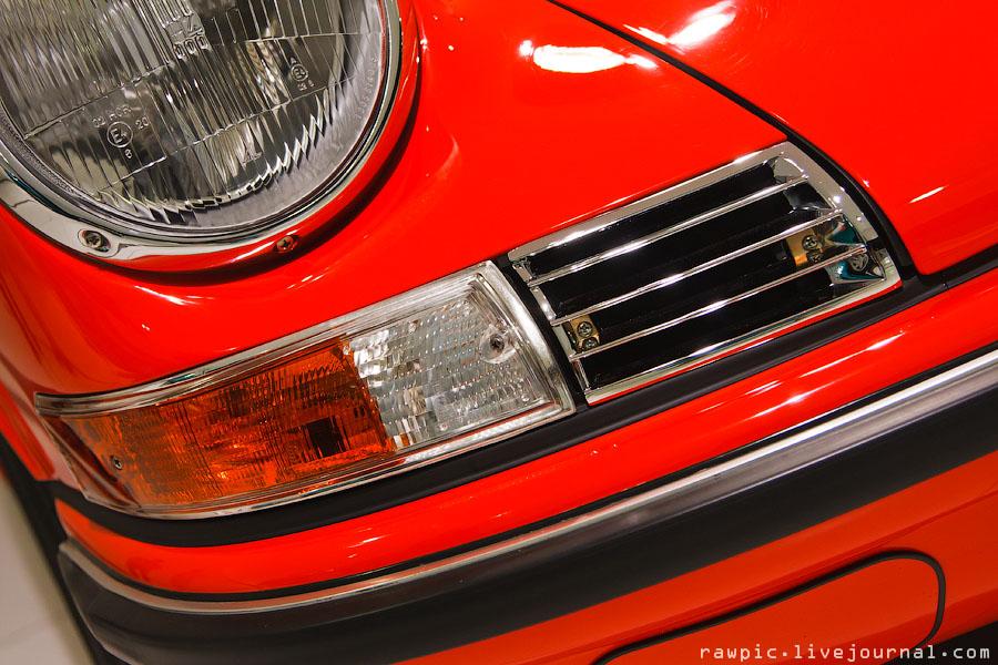 Porsche_museum148
