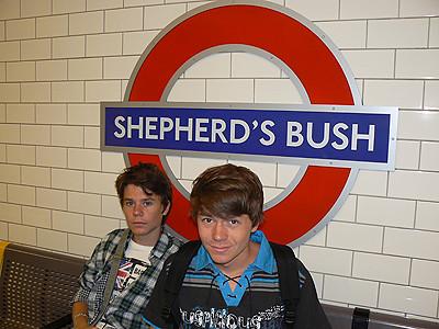 metro Shepherd's bush.jpg