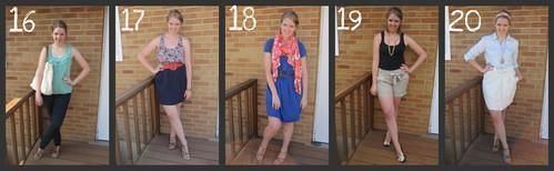 week 4 collage