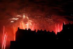 Fireworks 2010 - 5 ({keith}) Tags: festival edinburgh festivalfireworks fireworks2010