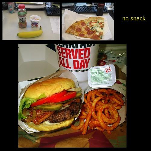 2010-09-01 food
