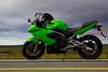 On the Irish Loop 1 (Photo Taker 2000) Tags: canon newfoundland motorcycles irishloop 28135mmis rebelt2i