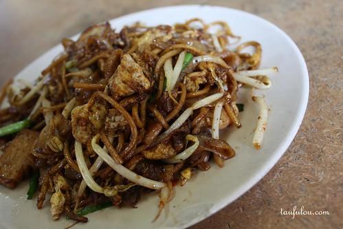 Lai Fong (8)