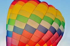 Ahhhh Colorful Colorado (Kuby!) Tags: hot up festival standing nikon colorado day labor air balloon september springs co cos 2010 d300 kuby kubitschek kcos