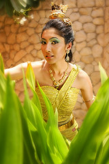 Once Upon A Time in Monsoon (glenndulay) Tags: canon bahrain glamour availablelight glenn romance workshop monsoon thai wesley reflector modelshoot 2470 dulay 40d gfx69 glennwesleydulay glenndulay gfx69workshop