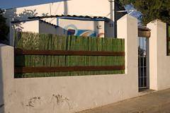 (ojofoto) Tags: colour luz sol digital spain ibiza wandering 2010 calor 1010557sml sectormolinos