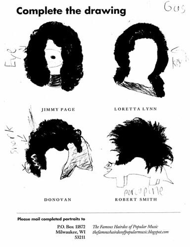 famous_hairdos_200