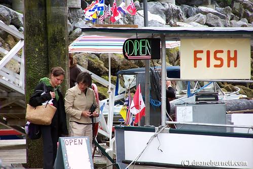 fishmarketGibsonsBCduaneburnett