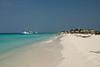 Klein Curacao (Martijn W) Tags: sea sun beach netherlands strand island paradise zee curacao tropical caribbean curaçao bounty zon antilles eiland antillen nederlandse paradijs tropisch papiamentu korsou cariben korsow papiamento