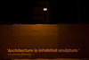 (ion-bogdan dumitrescu) Tags: lebanon beirut bitzi ibdp mg5472 ibdpro wwwibdpro ionbogdandumitrescuphotography