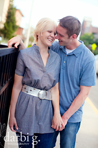 Kansas City engagement photographer-K&J-2.jpg