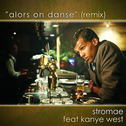 Love And Money Gucci Mane Album Cover. Stromae - Alors on Danse Remix