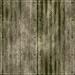 Webtreats 8 Grunge Textures and Pattern Set 5-1024px