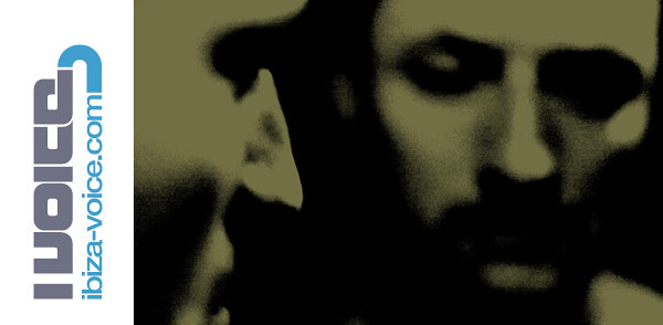 Ryan Elliott Ibiza-Voice.com podcast (Image hosted at FlickR)