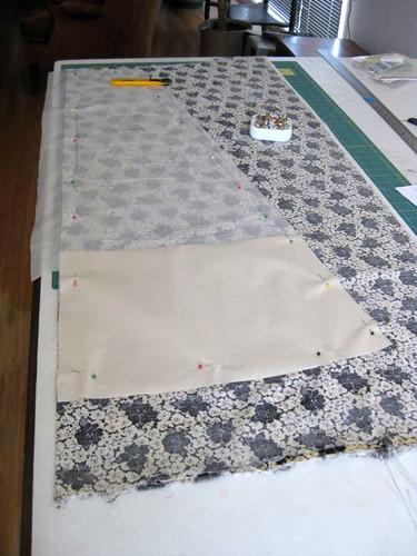 lengthen_skirt
