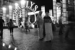 Nighttime Las Vegas 9.7.2010 L1040390