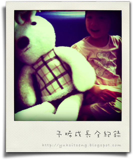 IMG_0636-pola copy