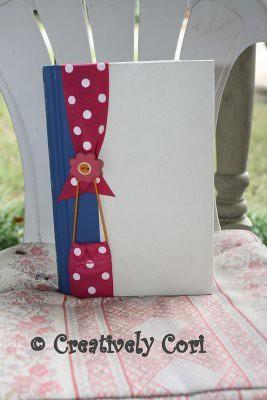 No slip bookmark