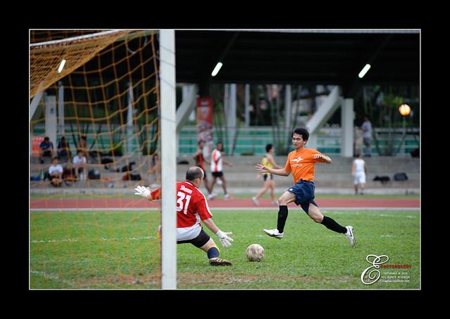 Soccer - 004