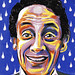 Harvey Milk by Patricia Mitchell