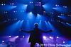 Billy Idol @ Caesars Windsor Hotel & Casino, Windsor, Ontario, Canada - 09-09-10