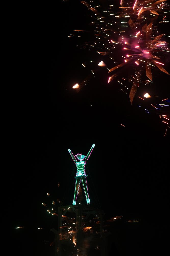 manfireworks1
