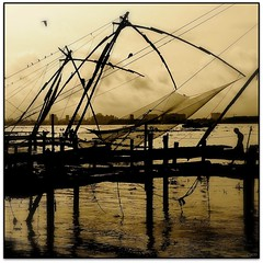 networks (cisco ) Tags: india silhouette square kerala soul fishingnets 500x500 fortcochin photographia presenze infinestyle photographia bestcapturesaoi retidapescacinesi