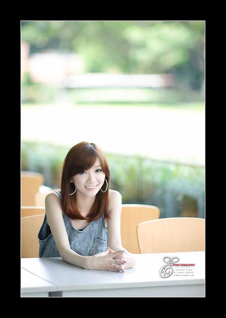 Wendy Ashley - 002